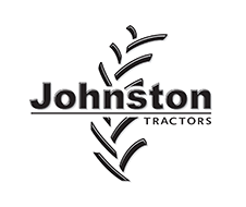 Johnston Tractors