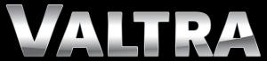 Valtra_Logo3D_CMYK_90800