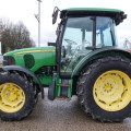 JD 5100M Tractor (2)