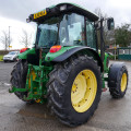 JD 5100M Tractor (7)
