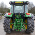 JD 5100M Tractor (8)