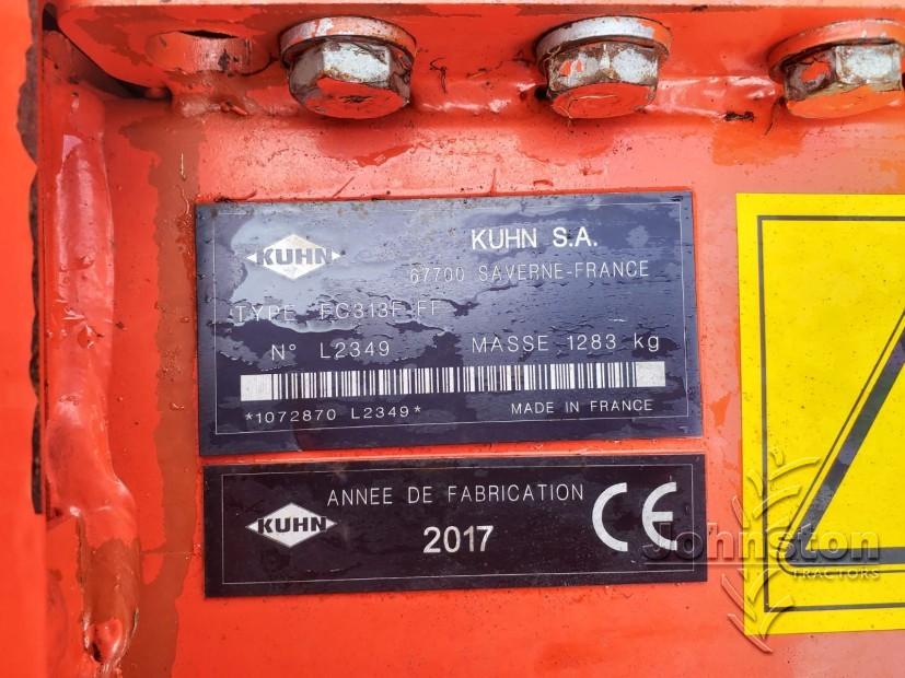 9a96cf0c-a381-4165-a938-32459239eb2c