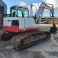 790dcf58-d732-4916-a33e-ada5067bb588